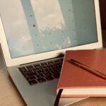 booking, kontakt, aftale, book, psykolog