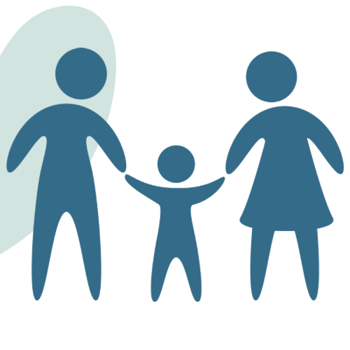 Forældrerollen, vejledning, hjælp,Rådgivning om autisme, autismespektrum forstyrrelser, asf, autismespekteret, psykolog