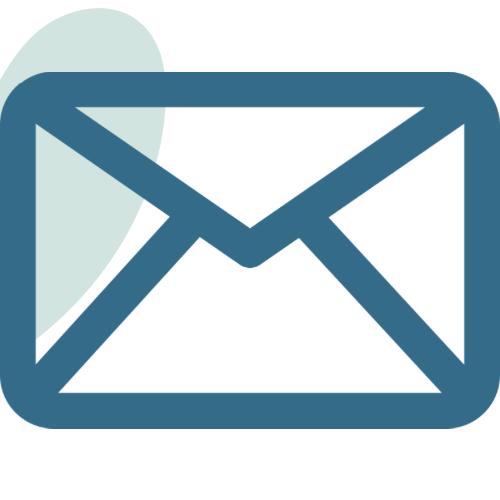 e-mail, kontakt